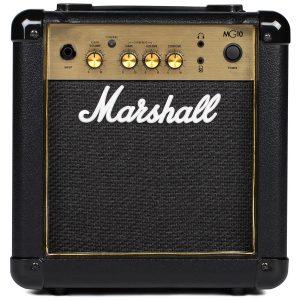 Marshall MG10G 10W 1×6.5″ Combo