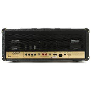 Marshall 4100 JCM900 100W Dual Reverb Cabezal