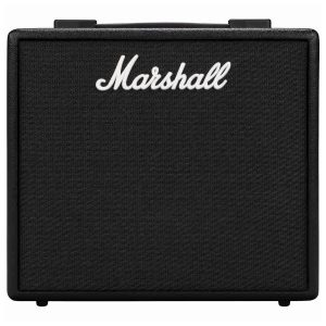 Marshall Code25 25-watt 1×10″ Combo