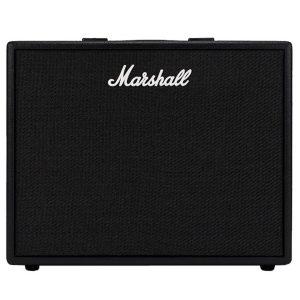 Marshall Code50 50-watt 1×12″ Combo