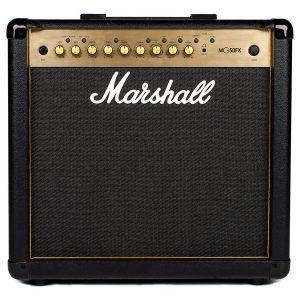 Marshall MG50GFX 50W Combo 12″ Speaker