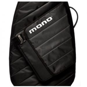 Mono Bass Sleeve – Negra