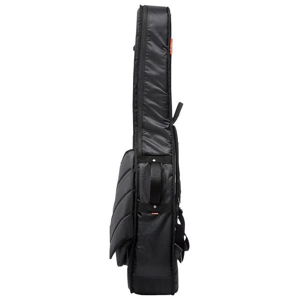 Mono Case Sleeve Acoustic (Jet Black)