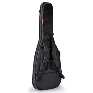Mono Guitar Stealth – Negra