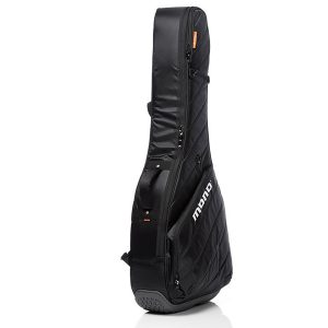 Mono Case Vertigo Acoustic (Jet Black)