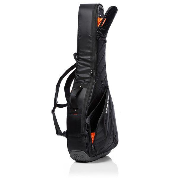 Mono Case Vertigo Acoustic (Jet Black)