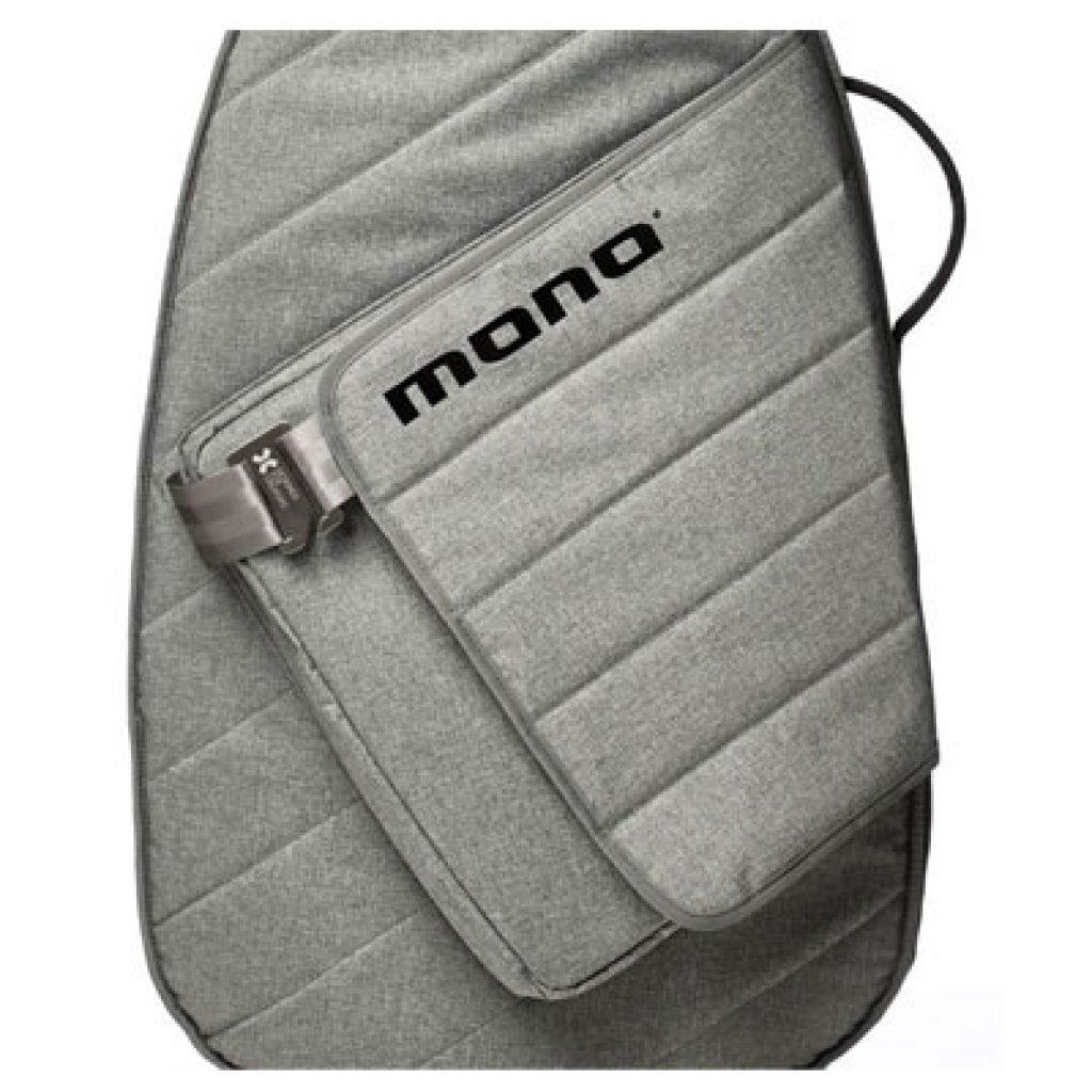 Mono Guitar Sleeve - Ash