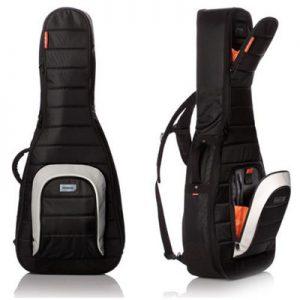 Mono M80 Acoustic Parlor Guitar Case