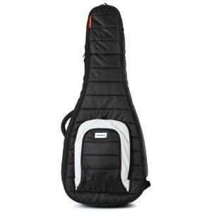 Mono M80 Guitarra Clásica – Negra