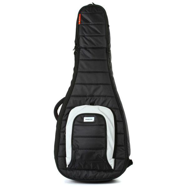 Mono M80 Guitarra Clásica - Negra