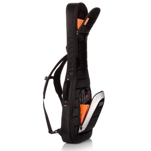 Mono M80 Standard para Guitarra - Negra