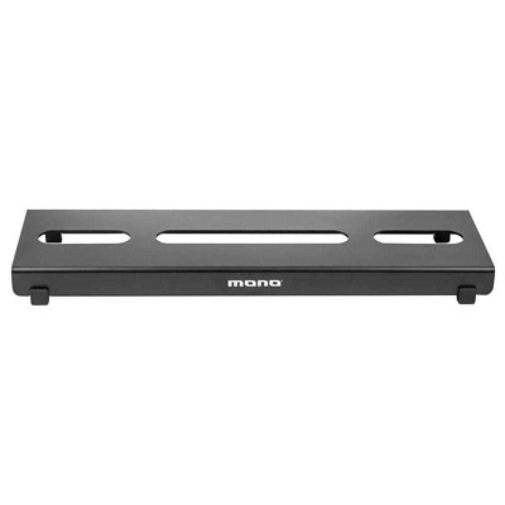 Mono Pedalboard Lite+ Black