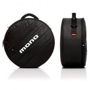 Mono Snare – Negro