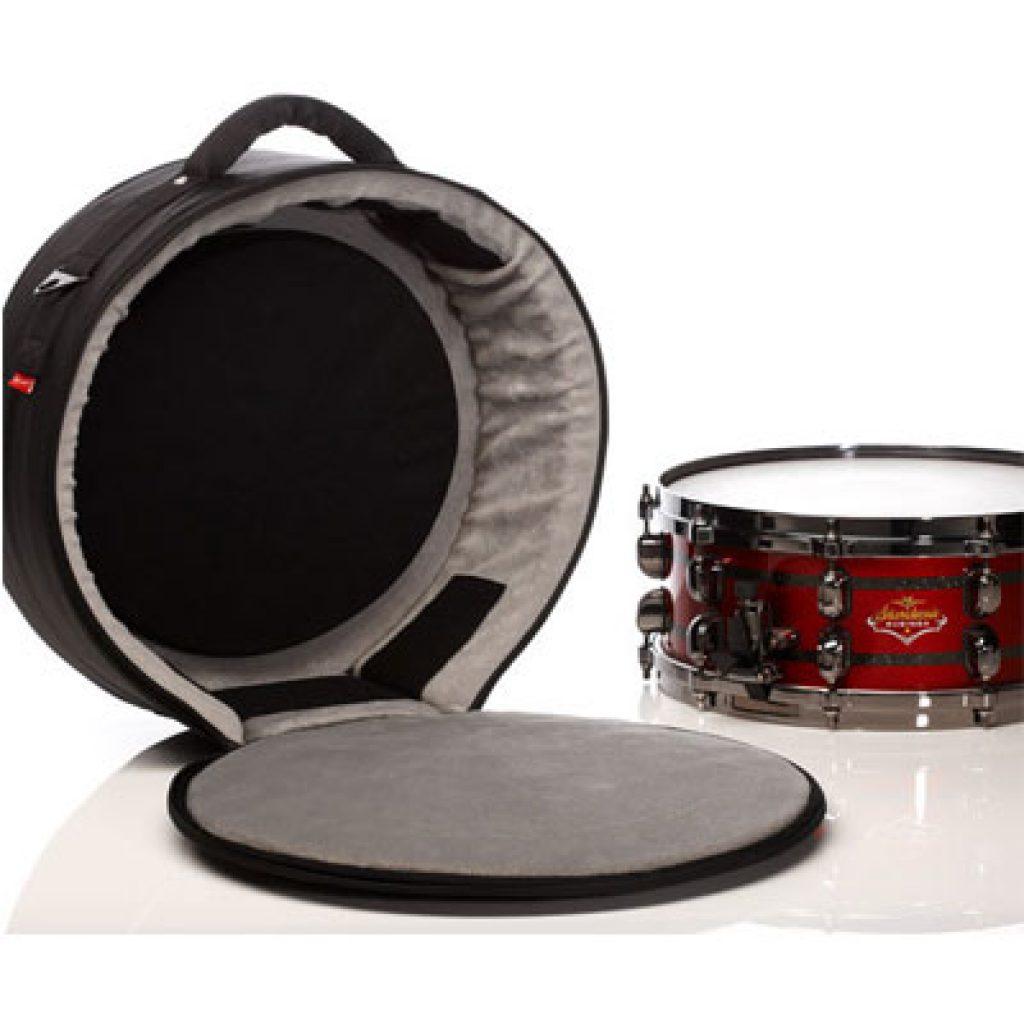 Mono Snare - Negro