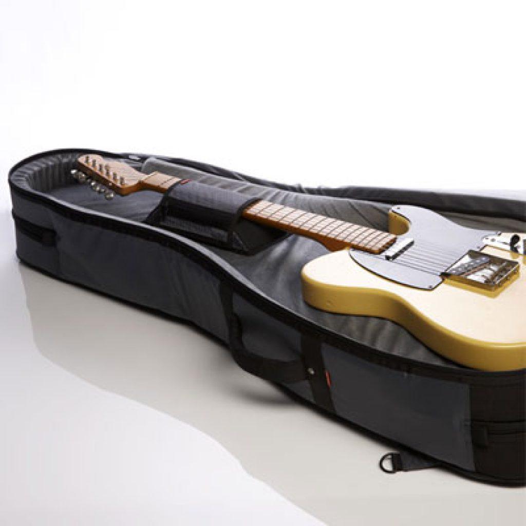 Mono Standard Dual para Guitarra