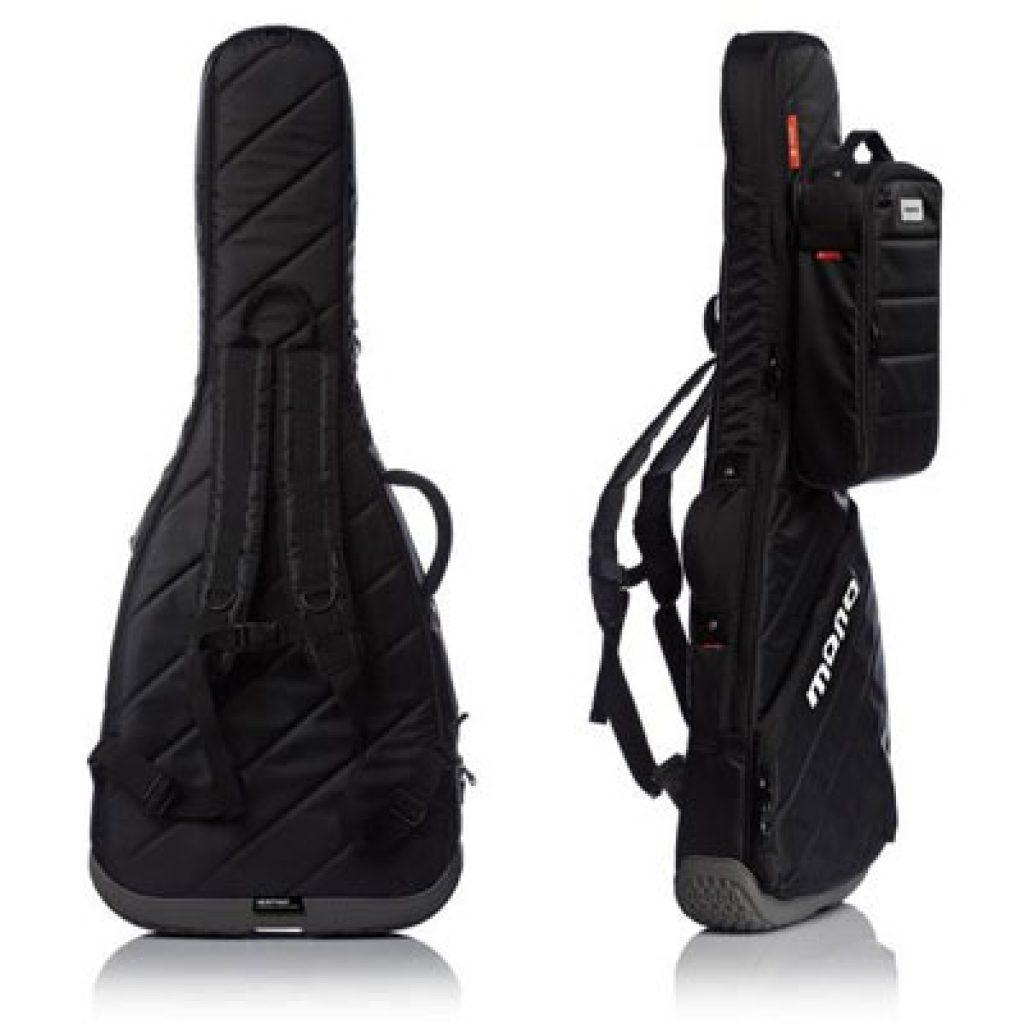 Mono Vertigo Semi-Hollow Guitar Case