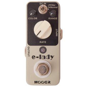 Mooer E-lady