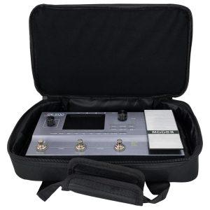 Mooer SC-200 Soft Case para GE200