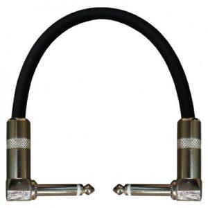ProCo Sound StageMASTER SEGLL-1 Cable de Instrumento 30cm A-A