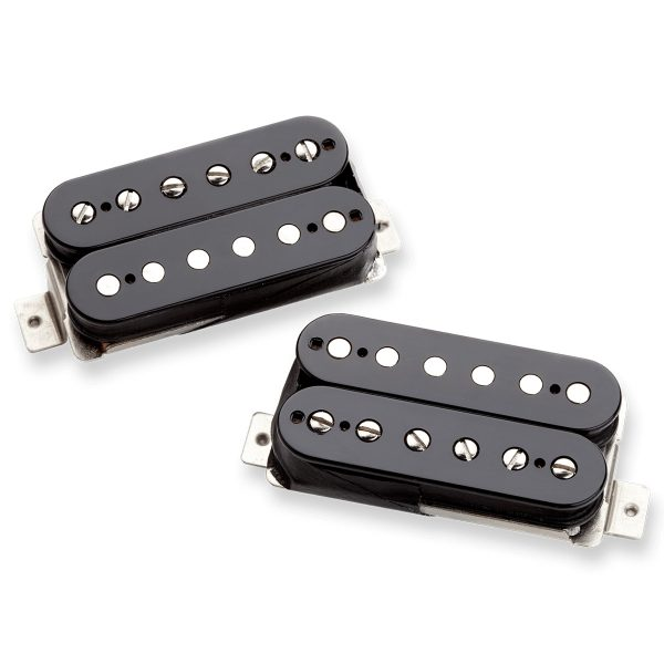 Seymour Duncan APH-2s Slash Alnc II ProHB Blk, Set