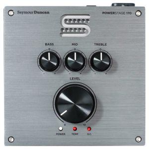 Seymour Duncan PowerStage 170 (220 V)