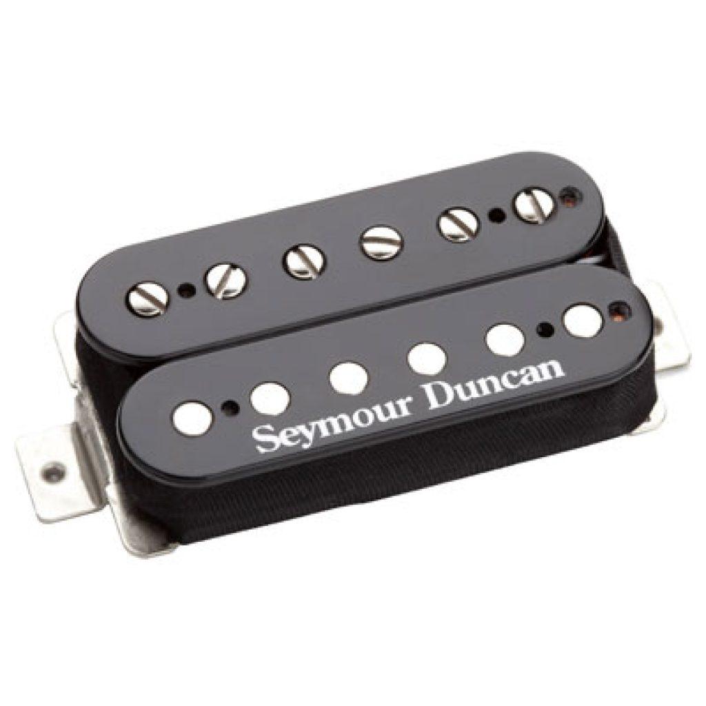 Seymour Duncan SH-2n Jazz Model Blk 11102-01-B