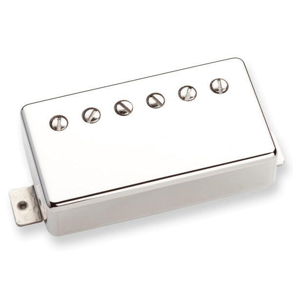 Seymour Duncan SH-2n Jazz Model Nkl