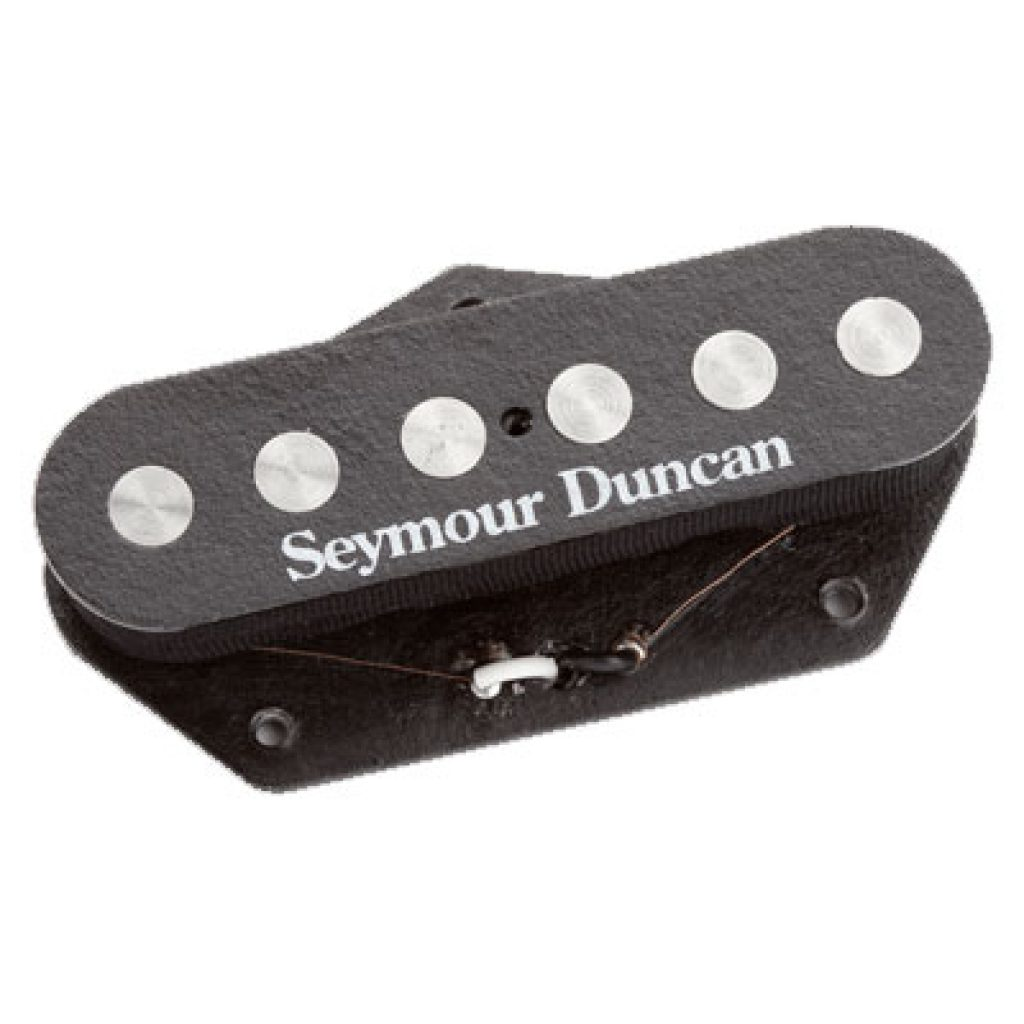 Seymour Duncan STL-3 Quarter Pound for Tele Bridge