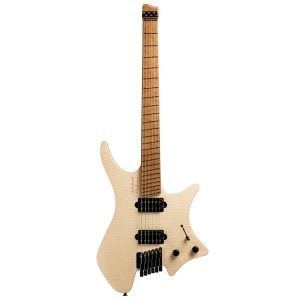 .strandberg* Boden Original 6 Natural