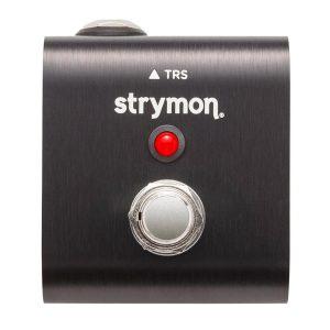 Strymon MiniSwitch