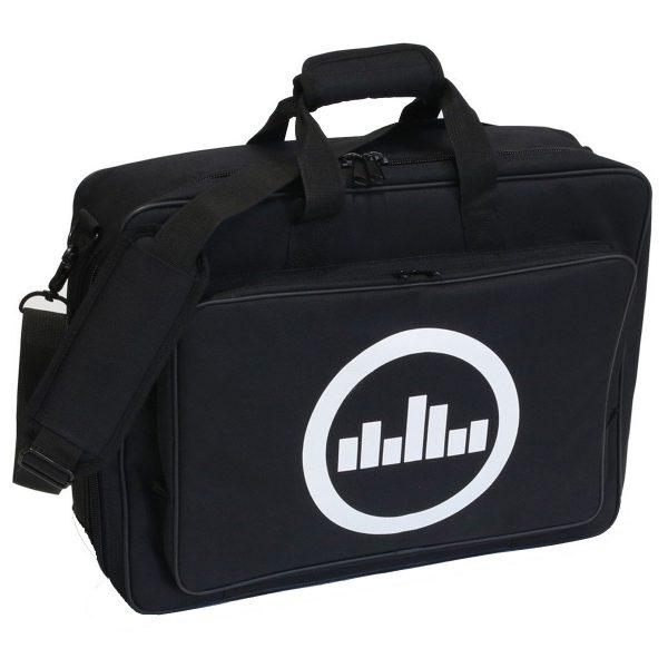 Temple Audio DUO 17 Soft Case