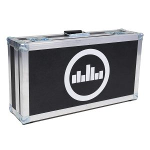 Temple Audio DUO 24 Flight Case