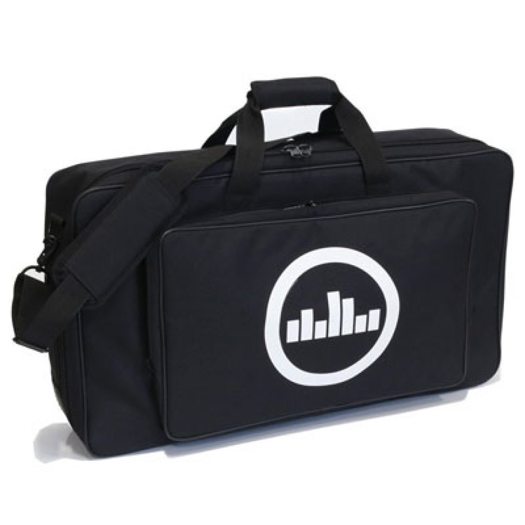 Temple Audio DUO 24 Soft Case