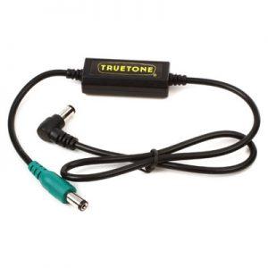Truetone 1Spot V189 18V to 9V Converter