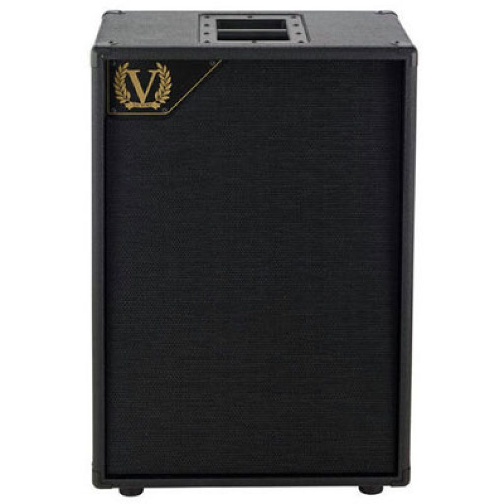 Victory Amplification V212VH