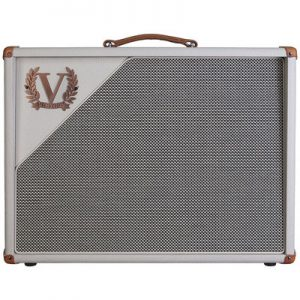 Victory Amplification V40C Deluxe Combo