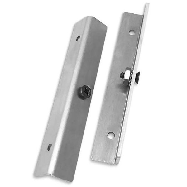 Voodoo Lab Mounting Brackets for Dingbat