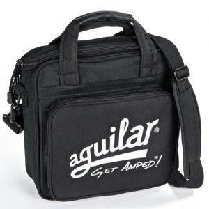 Aguilar Tone Hammer 500 Bag