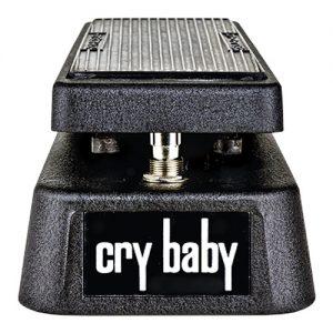 Dunlop Cry Baby GCB95 Wah
