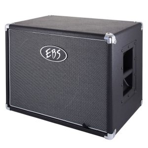 EBS Classic 112