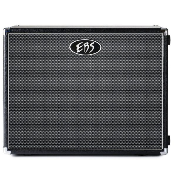EBS Classic 210