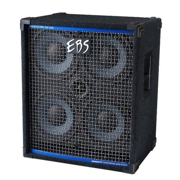 EBS Proline 410