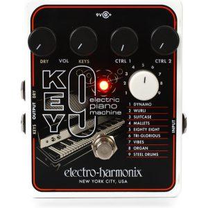 Electro-Harmonix Key 9