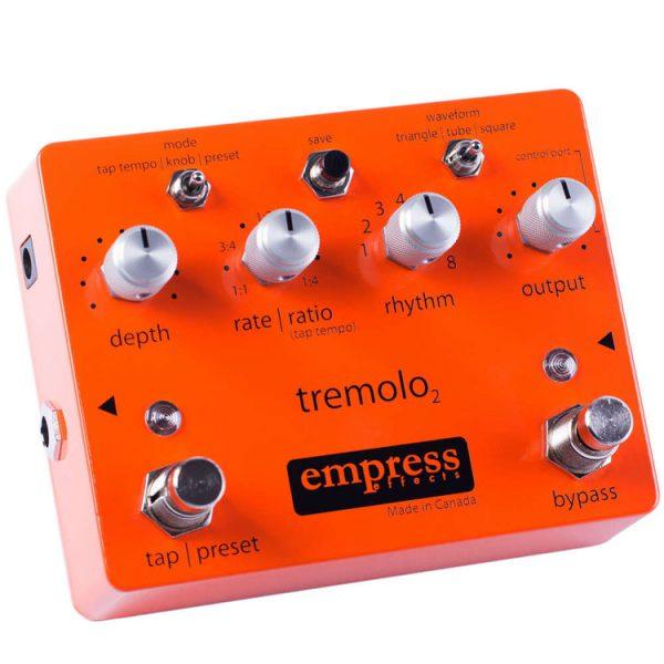 Empress Tremolo2
