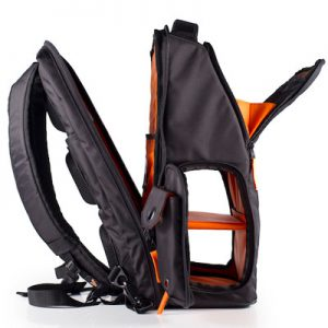 Gruv Gear Club Bag