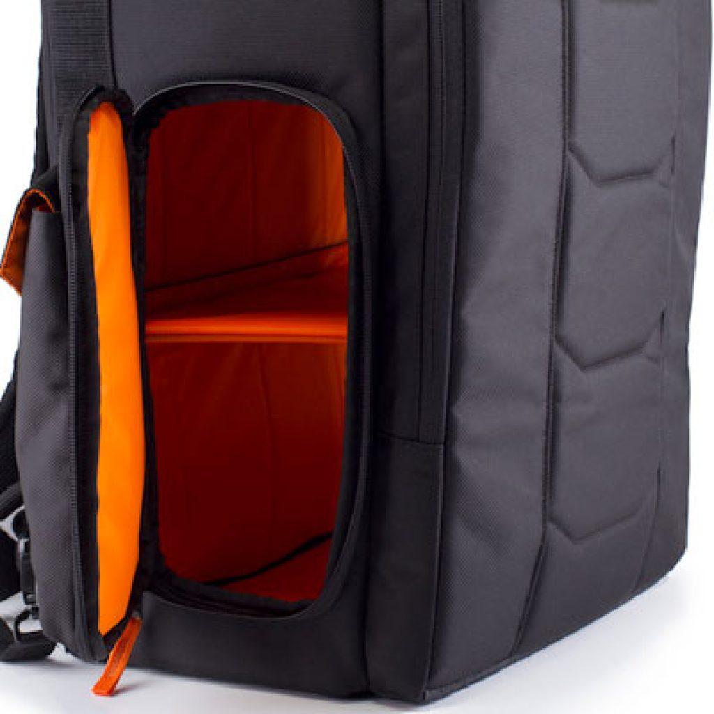 Gruv Gear Stadium Bag