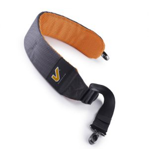 Gruv Gear Shoulder Strap For Gigblade