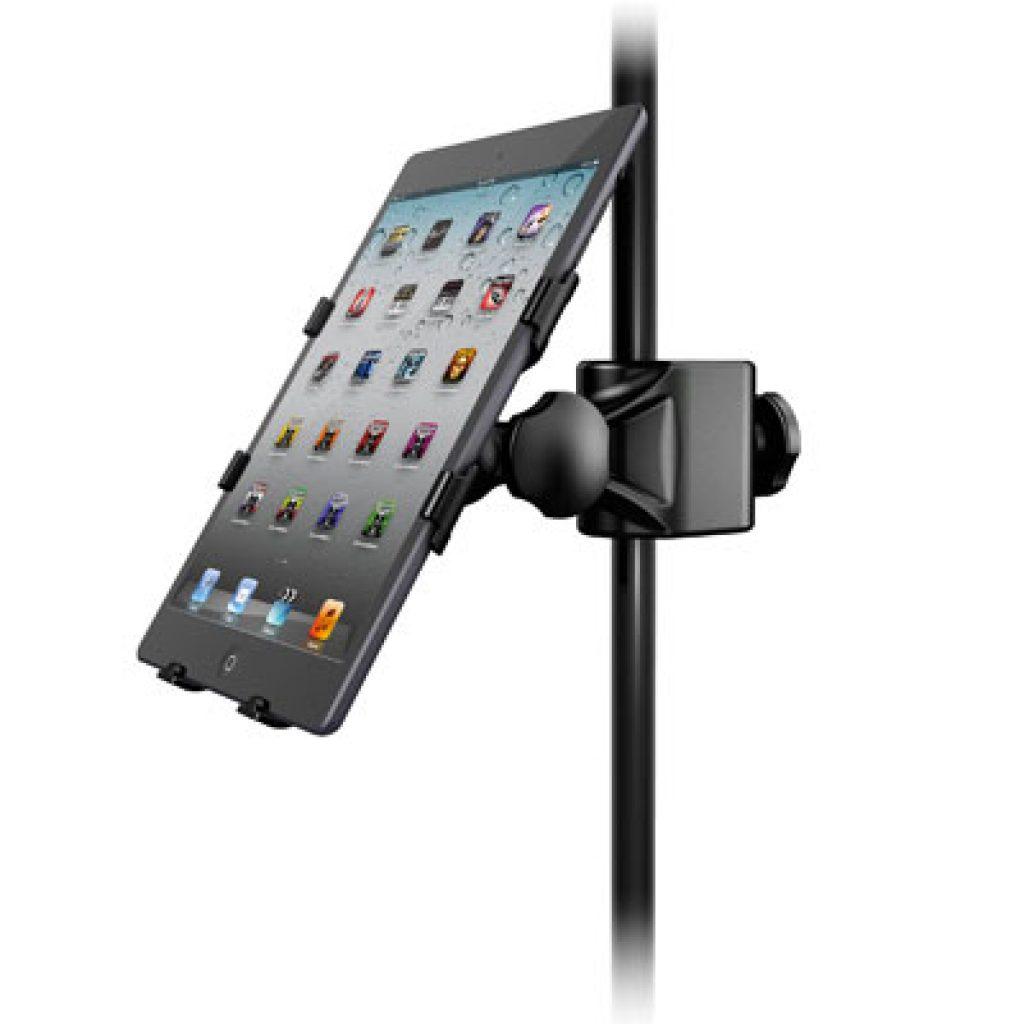 IK iKlip 2 para iPad mini