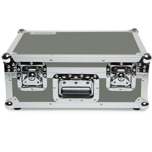 Pedaltrain Classic Jr. Tour Case