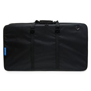 Pedaltrain Classic Pro Soft Case